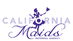 California Maids